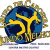 carlos22971689