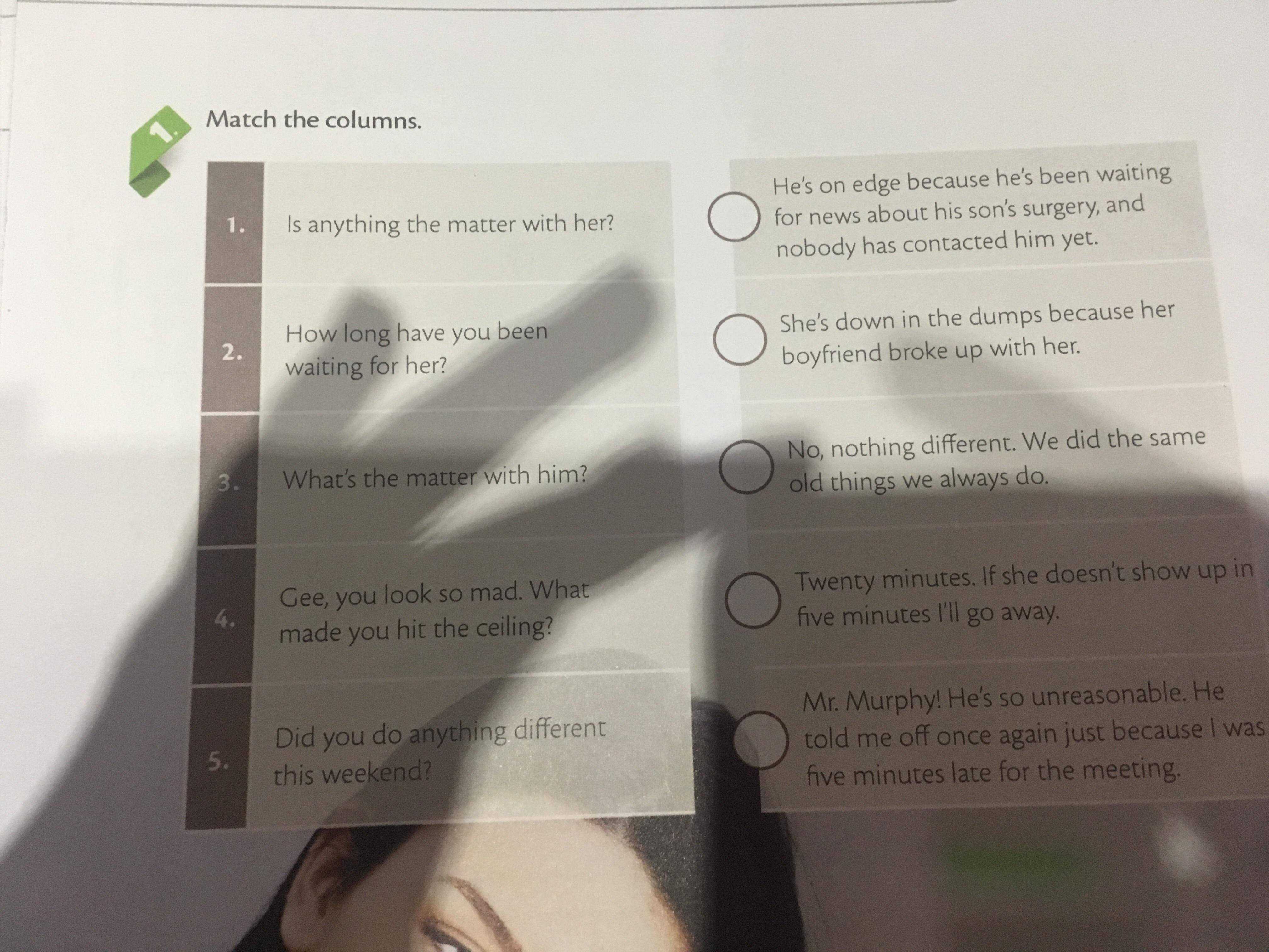 respostas homework cna basic 2
