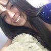 JessicaMattos16