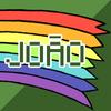 JoaoCristofer