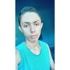 Thiago2911