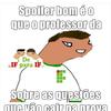 JoãoHenriquexd