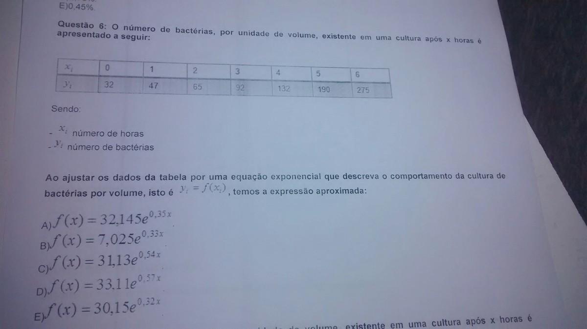 d45f40c562679 preciso de ajuda com esse cálculo. - Brainly.com.br