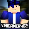 vini4669
