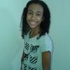 Leticia4071