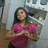 Renata1323
