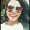 FernandaMorenna