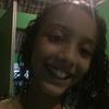 yasmin0071