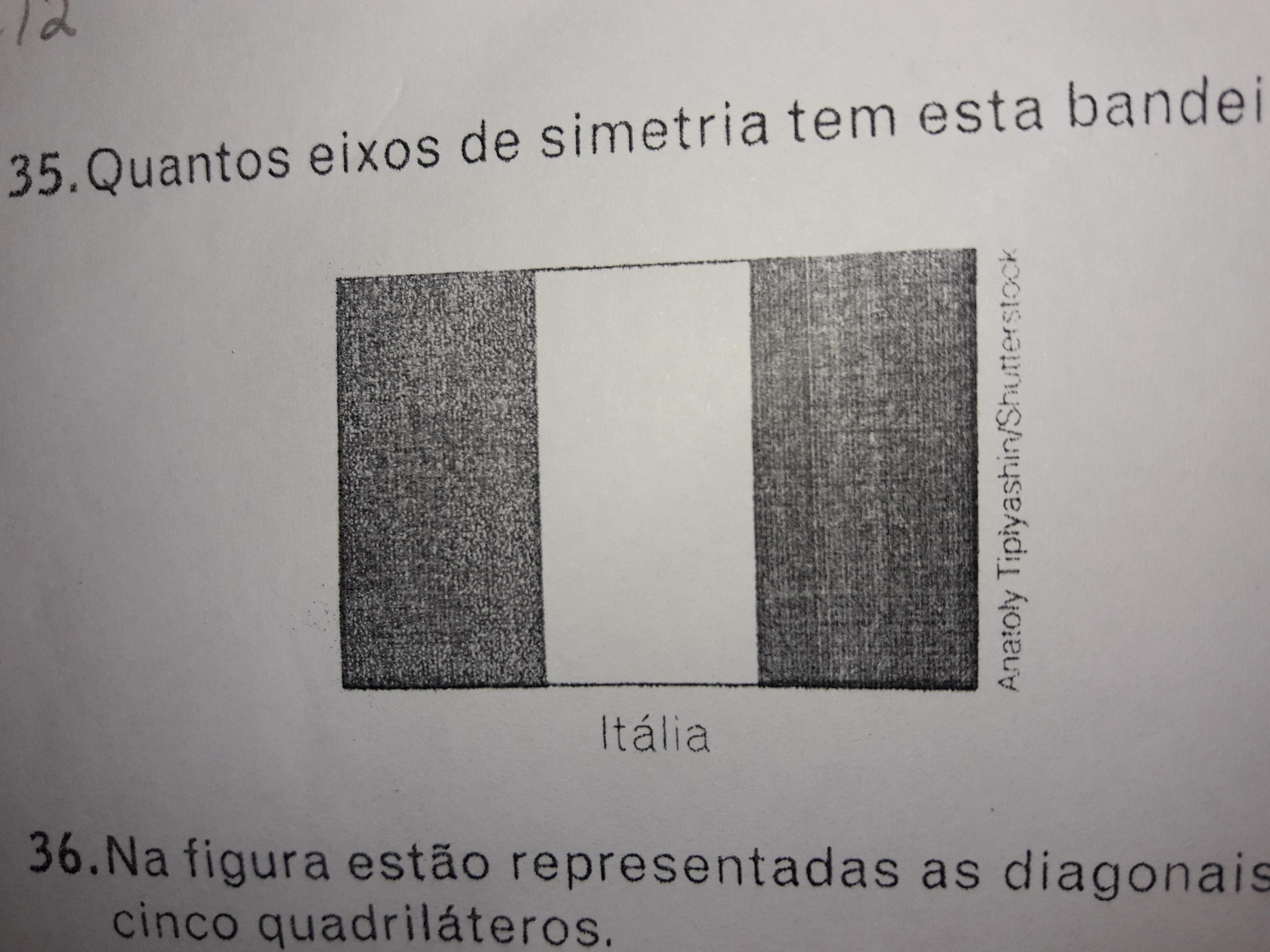 quantos eixos de simetria tem essa bandeira  me ajudem 5be7631dcaf4b