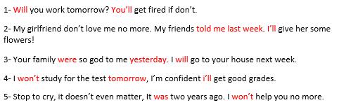 5 Frases Com O Tematrabalhofamíliaamorestudo E Dinheiro You