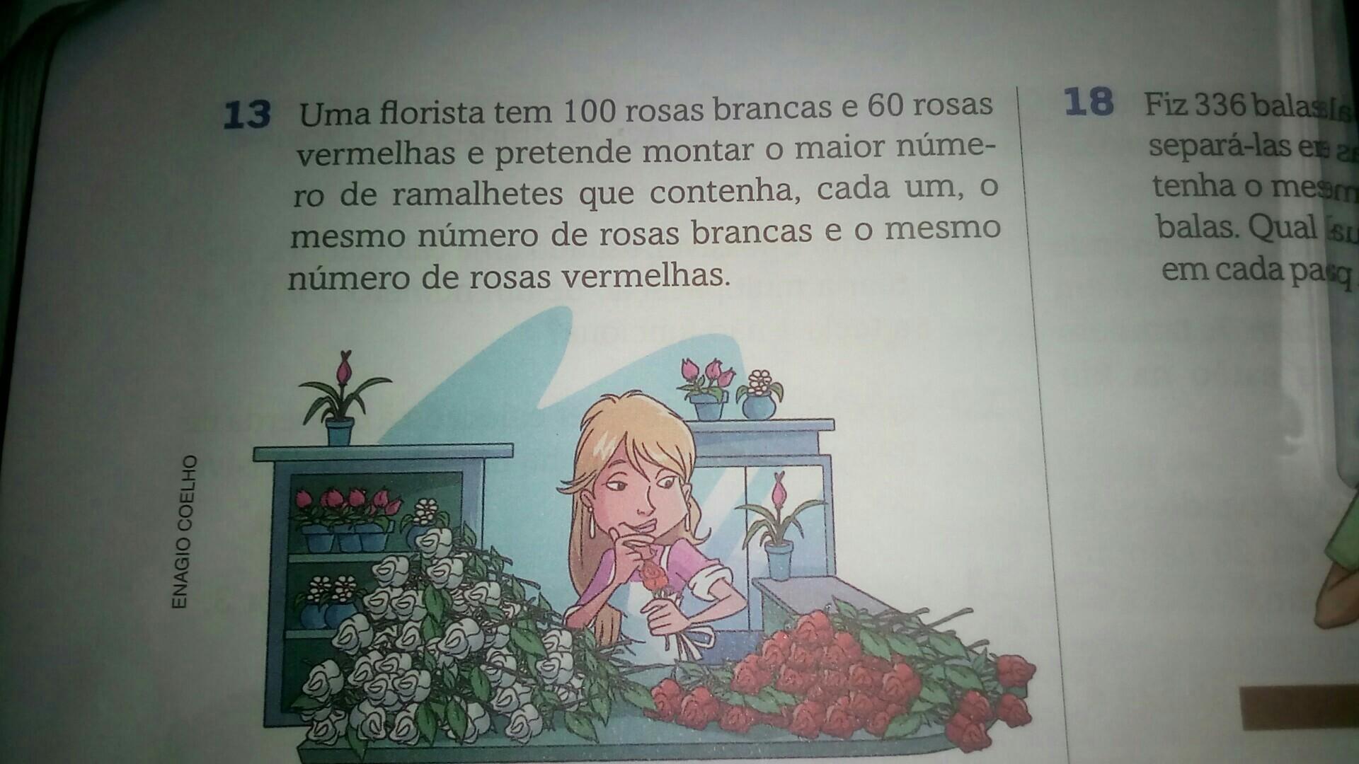 ROSAS TRECE TÉLÉCHARGER LAS