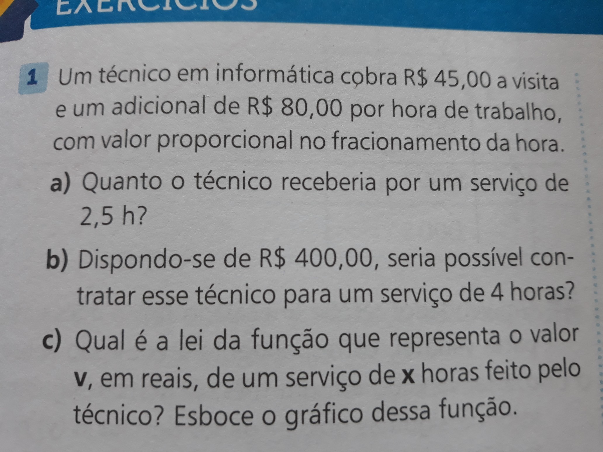 d9db2d5646db9 alguém pode me ajudar com esse cálculo ! aii! pfv - Brainly.com.br