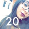 Janainamm163