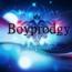 Boyprodgy