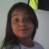 emilly516