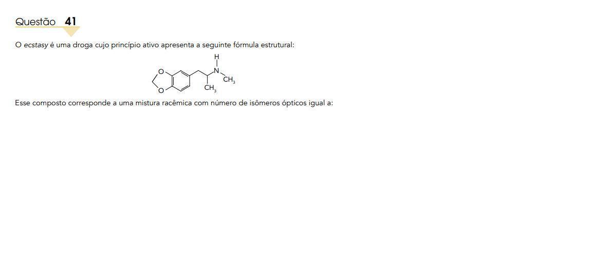 isomeria 075db36d40230c3517a169d536b59e07