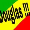Douglassilva111