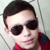 allandelimaaraujo12