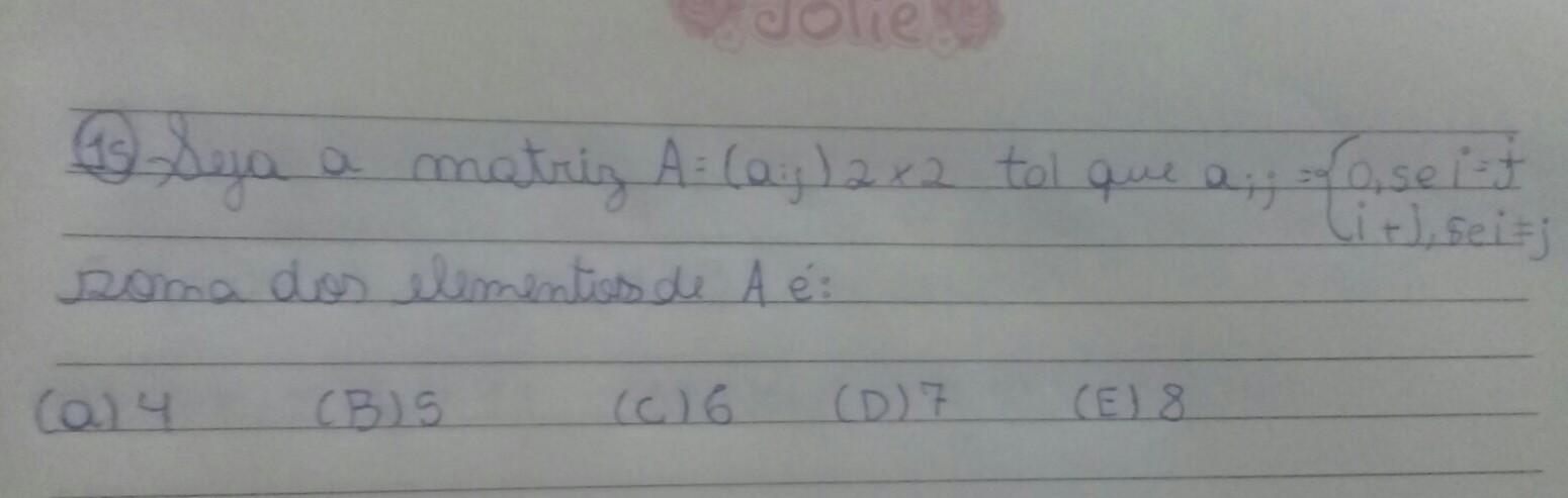 e82e17991f142 me ajudem pfv com esse cálculo.grata des de ja - Brainly.com.br