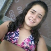 beatrizGuedes2910