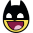 BatmanFromHell666