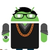 android200