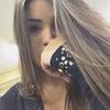Camila125