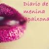 Amadinha1
