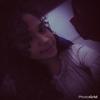 leticia901801