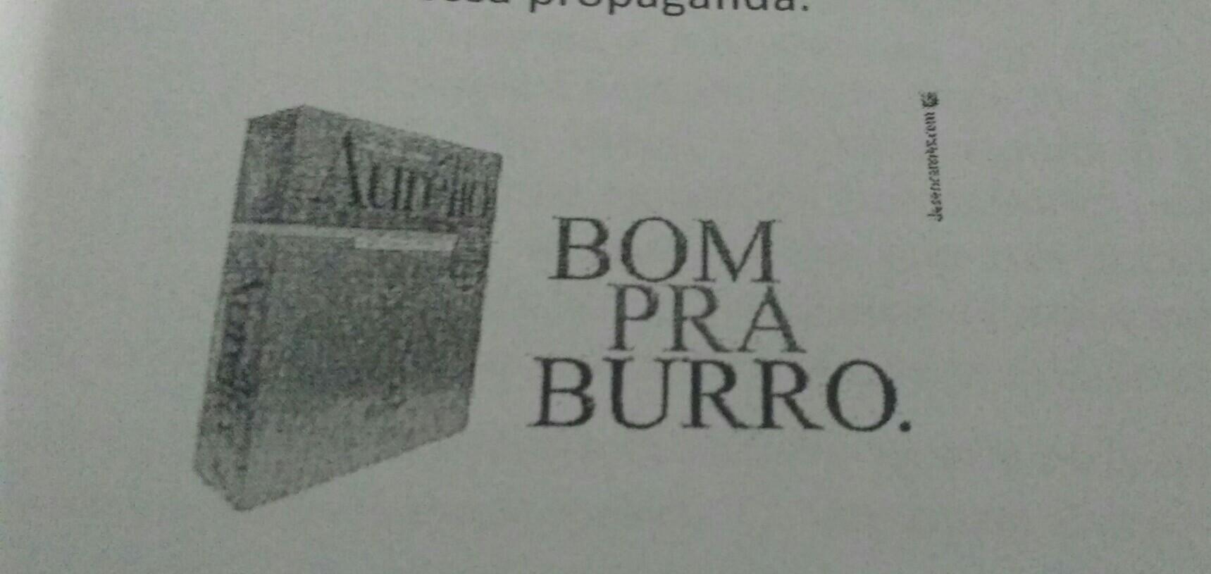 AURELIO FREE DICIONARIO BAIXAR