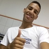 GuilhermeSantos101