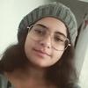 Rafaela0901