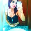 Brenda00561