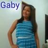 gabyvick12