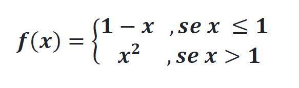Cálculo (gráfico) B12f5b414f3bd25724db57c84433704b
