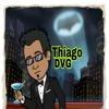thiago898