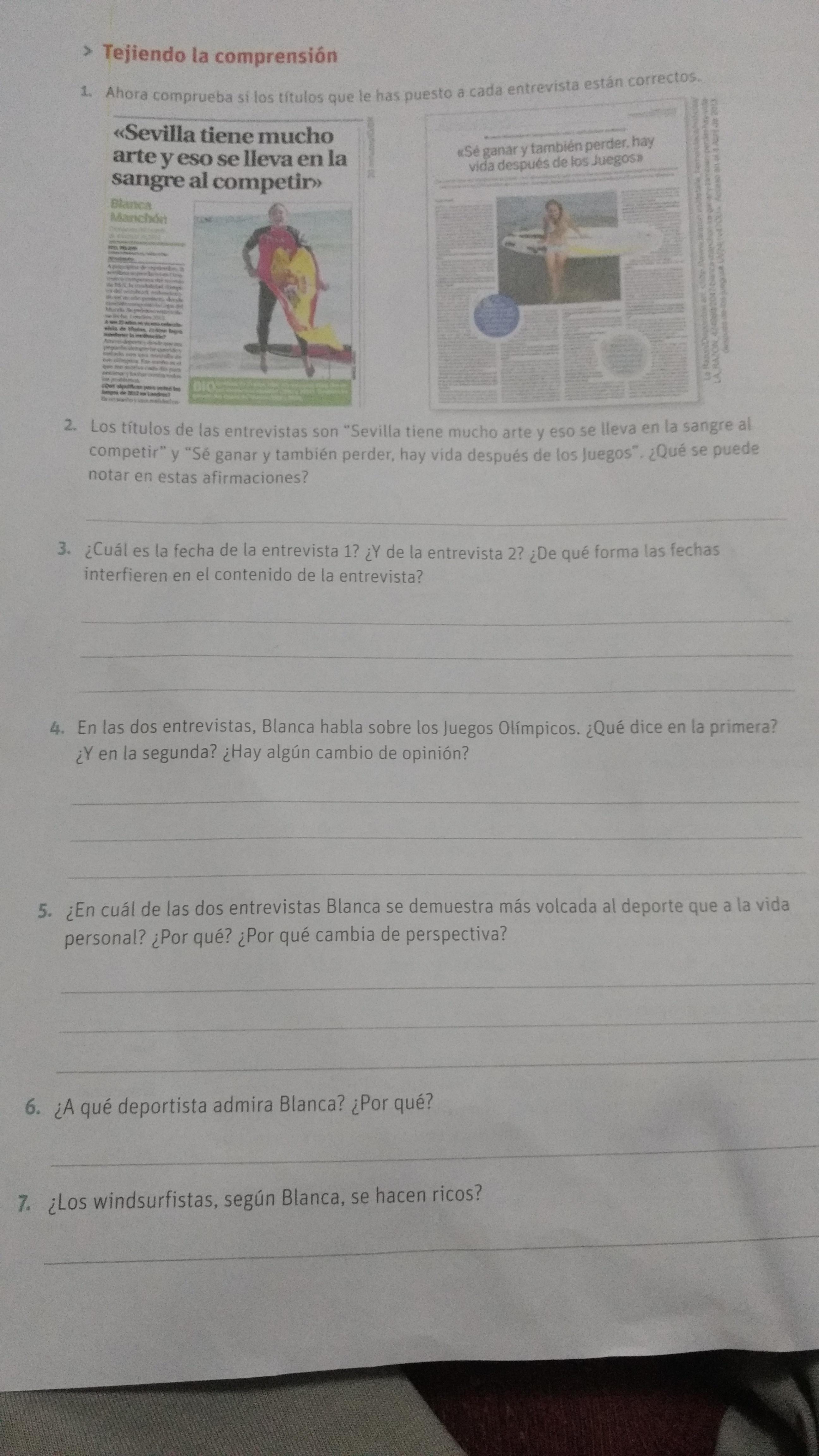 Traducao De Perguntas E Respostas Brainly Com Br