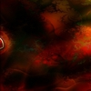 meylafinha