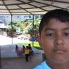 eduardo443