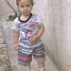 jussandra1
