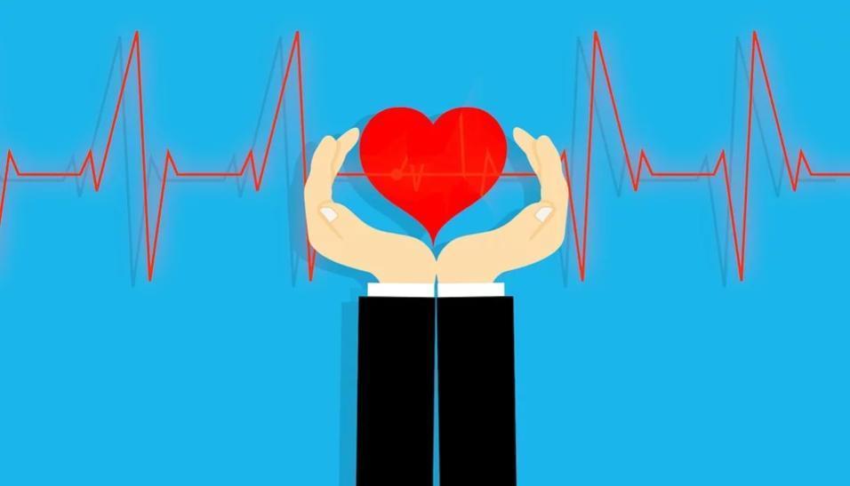 O que significa ter saúde?