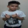 leonardo701