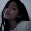 Lissy15
