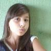 YasminAlves123love