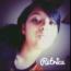Rayanne12